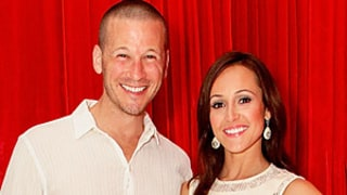 Bachelorette Ashley Hebert to Wed J.P. Rosenbaum in December on TV Special, ABC Confirms