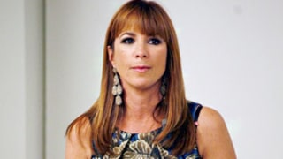 Jill Zarin: Getting Fired From Real Housewives