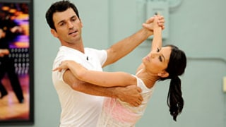 Melissa Rycroft's Head Injury: Dancing With the Stars Performance Still in Question