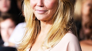 Heather Locklear (Republican)