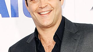 Vince Vaughn (Republican)