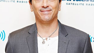 Scott Baio (Republican)