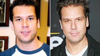 Dane Cook (March 18)