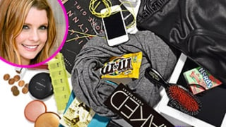 JoAnna Garcia Swisher: What's in My Bag?