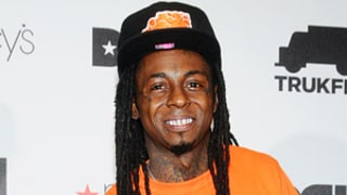 Lil Wayne Misses Court Date Due to Health Problems