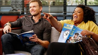 Community to Return in February, NBC Announces