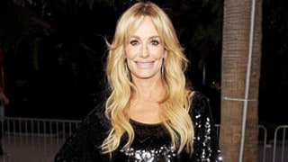 Taylor Armstrong: