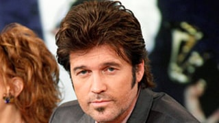 Billy Ray Cyrus: I am
