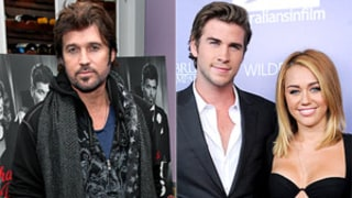 Billy Ray Cyrus: Miley Cyrus, Liam Hemsworth Will Have
