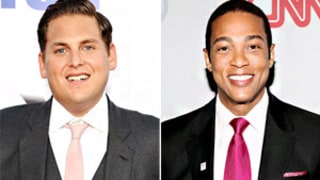 CNN's Don Lemon: Jonah Hill