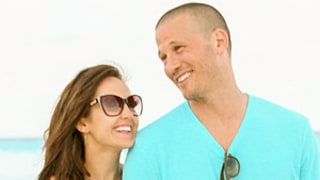 Ashley Hebert and J.P. Rosenbaum: How They Fell in Love