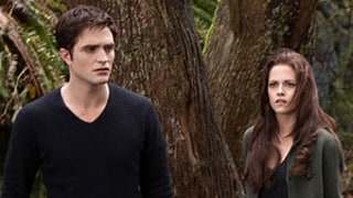 Twilight Saga: Breaking Dawn - Part 2 Still No. 1 at Box Office After 3 Weeks