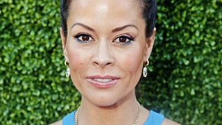 Brooke Burke-Charvet Set to Undergo Thyroid Cancer Surgery