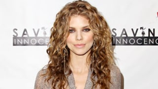 AnnaLynne McCord, 25, Explains Why She Prefers to Date