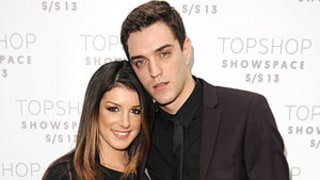Shenae Grimes on Josh Beech Engagement: