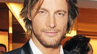 Halle Berry's Ex Gabriel Aubry Won't Face Criminal Charges After Thanksgiving Fight