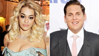 Rita Ora Cheated on Rob Kardashian With Jonah Hill!