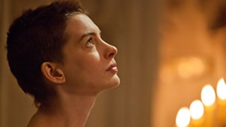 Les Miserables Movie Review: Hugh Jackman Mesmerizes, Anne Hathaway Moves Us