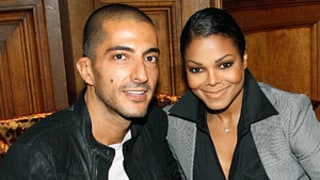 Janet Jackson Engaged to Wissam Al Mana: How They Fell In Love