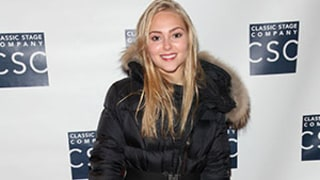 How AnnaSophia Robb Snagged the Part of Young Carrie Bradshaw