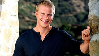 The Bachelor Premiere Recap: Sean Lowe Meets the Ladies, Kacey B. Makes Surprise Return to the House