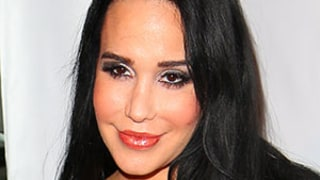 Octomom Goes Back on Welfare: Will She Have to Do Porn Again to Pay the Bills?