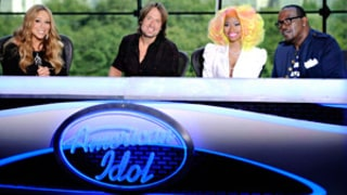 American Idol Season 12 Premiere Ratings Drop