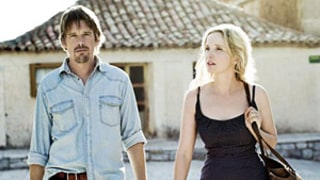 Before Midnight Review: Ethan Hawke, Julie Delpy's Third Movie Reunion