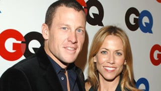 Sheryl Crow on Ex Lance Armstrong's Dope Confession: