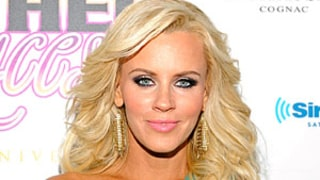 jenny mccarthy hosts hotel durex event in nyc exclusive jenny mccarthy ...