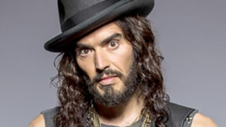 Russell Brand: Katy Perry's New Boyfriend John Mayer Is a