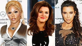 Tiffani Thiessen Has Awkward Saved by the Bell Reunion, Brandi Glanville Cheated on Eddie Cibrian Before LeAnn Rimes Affair: Top 5 Stories of Today