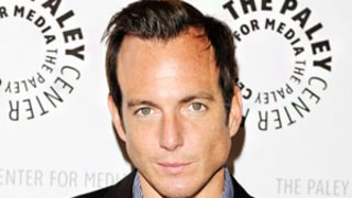 Will Arnett to Play a Recently Divorced Man in New CBS Comedy Pilot