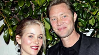 Christina Applegate Marries Martyn LeNoble: Wedding Dress, Ceremony Details!