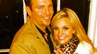 Jamie Lynn Spears Gets Engaged, Jason Segel Steps Out After Michelle Williams Split: Top 5 Stories From the Weekend
