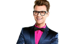 Brad Goreski Reveals What to Expect on It's a Brad Brad World Season 2!
