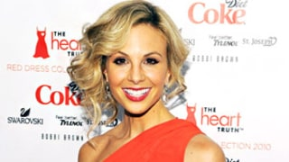Elisabeth Hasselbeck Leaving The View After Nine Years, Viewers Found Her