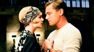 Great Gatsby to Open Cannes Film Festival