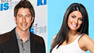 Bachelor's Selma Alameri, Bachelorette's Arie Luyendyk Jr. Broke Up After Brief Relationship