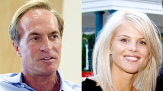 Chris Cline, Elin Nordegren's Billionaire Boyfriend: 5 Things You Don't Know