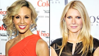 Elisabeth Hasselbeck Defends Gwyneth Paltrow's Low-Carb, Gluten-Free Diet