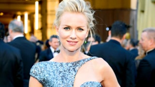 Naomi Watts Won't Rule Out Plastic Surgery, But Says Some Results Can