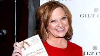Caroline Manzo Would Forgive Husband Albert if He Cheated on Her: