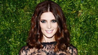 Ashley Greene's Apartment Destroyed in Fire, Dog Dies in Blaze