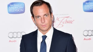 Will Arnett Teases Arrested Development Season Four: The Bluth Family