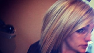 Jamie Lynn Spears Cuts Long Blonde Hair Into Short Bob: Picture