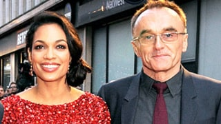 Rosario Dawson Finally Confirms Split From Director Danny Boyle: