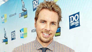 Dax Shepard Leaves Home for First Time After Daughter Lincoln's Birth, Parties at Costco