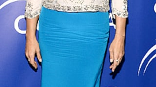 Kate Walsh: The Inaugural Oceana Ball