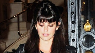 Penelope Cruz Shows Off Baby Bump at 7 Months Pregnant